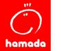 ハマダコンフェクト株式会社