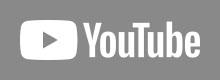 UNI-PEX公式YouTubeチャンネル